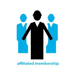 affiliated member EADSM