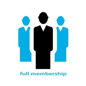 full member