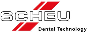Scheu-Dental